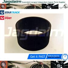 JAGUAR DAIMLER XJ6 SERIES 3 4.2 AIRFLOW METER TO MANIFOLD HOSE EAC1301