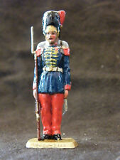 MOKAREX Grenadier Second Empire