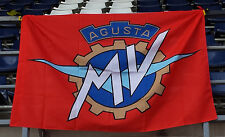 MV AGUSTA FLAG F3 F4 BRUTALE