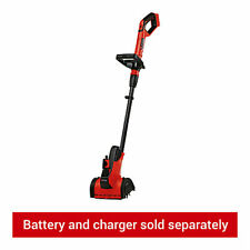 More details for einhell picobella power x-change cordless patio cleaner skin - 18v - body only