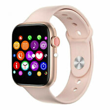 T500 Smartwatch Waterproof 2020 New Model BT Blood Pressure Heart rate