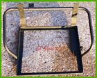AM1956T * John Deere 320 330 40 420 430 STANDARD Tractor Seat Frame* Made in USA