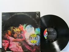 CANNED HEAT Living the Blues 1968 LST-27200 2 Vinyl Lps N/M