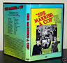 SHE MARRIED A COP - DVD - Phil Regan, Jean Parker