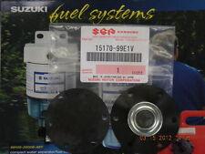 Suzuki Outboard DF15/30/40/50 HP Four stroke Fuel Pump Diaphram 15170-99E1V