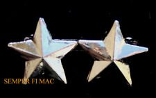 US ARMY AIR CORPS 2-STAR MAJOR GENERAL HAT OFFICER O-8