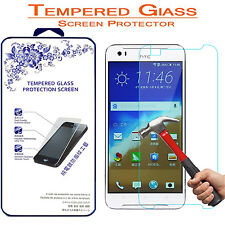 For HTC Desire 830 [Tempered Glass] HD Screen Protector Film