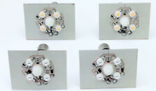 Ultimate Classic Mini LED rear lights 4 bulb set - 406 -