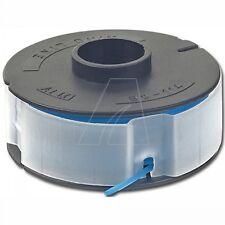 Trimmerspule passend für Bosch, Adlus, IKRA Mogatec