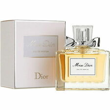 Miss Dior Fragrances for Women without Vintage Scent (Y/N)