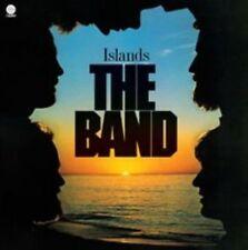 Island Reissue LP Vinyl Records