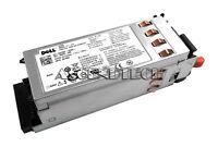 GENUINE DELL 7001423-J000 POWEREDGE R805 700 WATT REDUNDANT POWER SUPPLY G193F
