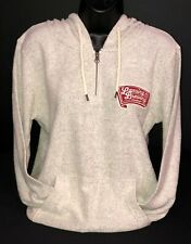 Lansing Brewing Company Women's Quarter Zip