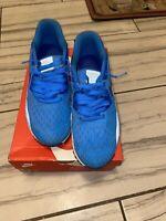 Nike Air Max 90 Blue Size 10