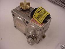 Robertshaw 700-078 Gas Valve 7100 DERB-5-S02 P270900