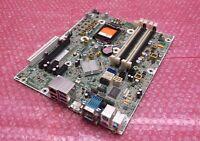 HP Compaq 656961-001 LGA1155 Socket 1155 Pro 6300 SFF VGA DP System Motherboard