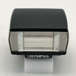Olympus T20 Shoe Mount Flash for  Olympus E051122