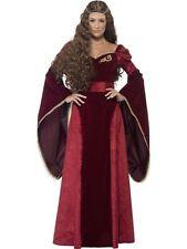 Rubie's Polyester Unisex Fancy Dress
