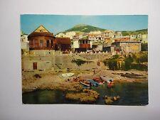 [GCG] S'ARCHITTU CUGLIERI NU 1977 - Cartolina-Postcard - ORIGINALE VIAGGIATA -12
