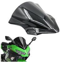 For Kawasaki Ninja 400 250 2018-2019 Motorcycle Windscreen Windshield Ninja400