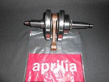 Nuevo Original Aprilia Pegaso 650 05-07 CIGÜEÑAL Kit ap8520013 (CH)