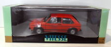Véhicules miniatures Sunstar Volkswagen