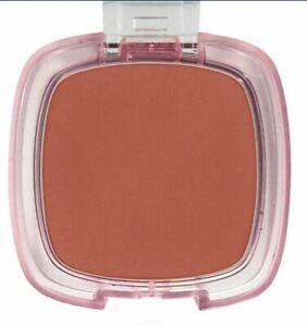 L'Oreal Paris Paradise Enchanted Scented Blush #193 Charming 0.31 OZ / 9g Makeup