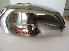 MOTO GUZZI V7 FUEL TANK - REPAINTING/CAFE RACER PROJECT - SPECIAL CLASSIC STONE