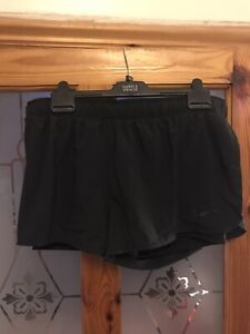 Womens Nike Shorts XL