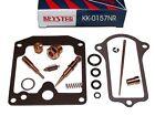 KEYSTER kit Joint de carburateur KAWASAKI Z1000 A1, Z 1000 A1, Kit de réparation