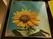 Children Of One ‎– Children Of One 1969 REAL Records VG+ Psych Folk/Experimental