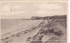 Collectable Northern Irish Postcards
