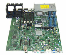HP Server Board