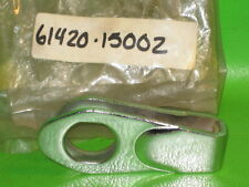 Suzuki Gt250 Gt500 T350 T500 250 Left Chain Adjuster New Oem # 61420-15002