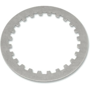 KG Powersports Steel Clutch Plate | KGSP-503