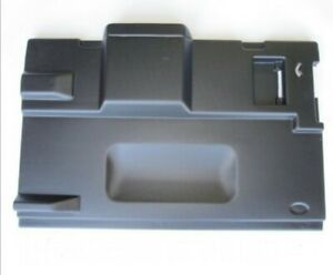 Defender Rear Door Card. GREY