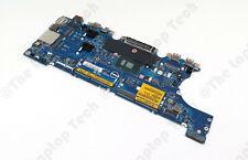 Dell Latitude E7470 Motherboard I5-6300U 2.40GHz DGYY5 0DGYY5 CN-0DGYY5 LA-C461P