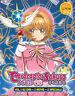 Cardcaptor Sakura DVD (Season 1- 4) (Vol.1-92 end + 2 Movie) with English Dubbed