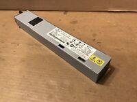 IBM 39Y7201 39Y7200 x3550 M3 675W Hot Swap Power Supply * Emerson 7001484-J000