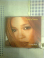 FAITH EVANS - ALL NIGHT LONG - FEAT PUFF DADDY - 5 TRACKS -  CD SINGLE