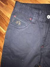 La Martina dkl. pantalones jeans talla 140 nuevo PVP: 114,95 € 100% original