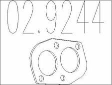 JOINT D'éTANCHéITé (TUYAU D'éCHAPPEMENT) POUR AUDI A4 1.8,VW PASSAT 1.8,1.6
