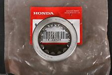 HONDA OEM ACURA NEEDLE BALL BEARING ((35X68X20)) TRANSMISSION K24 K20 6 Speed