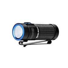 OLIGHT S1R Baton II 1000 Lumens EDC Rechargeable LED Flashlight Waterproof IPX8