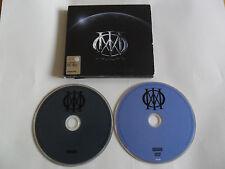DREAM THEATER - Dream Theater (CD + DVD 2013) METAL