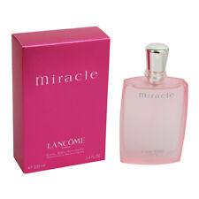 Lancome Miracle - Eau Deodorant - 100 ml Deo Spray