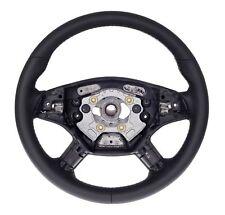 90-1 Steering wheel fit to Mercedes ML W164