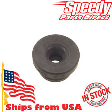 Brand New Brake Master Cylinder Reservoir Seal Fits Volvo 4000 Audi 142 # 678237