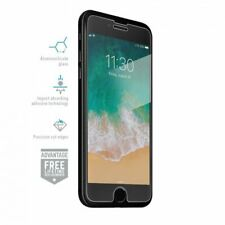 REAL Tempered Glass Screen Protector SAVER for iPhone 8+ PLUS /iPhone 4/4S **
