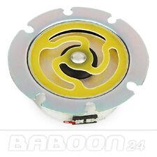 Bodyshaker, Vibrationselement, Ton Vibration, Body Shaker, Bass, Sound, 100 Watt